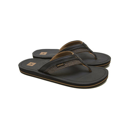 TONGS RIP CURL OX NOIR