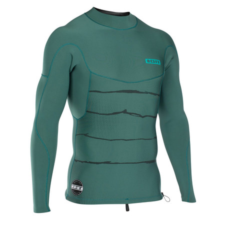 TOP ION NEO TOP MEN LS 2/1