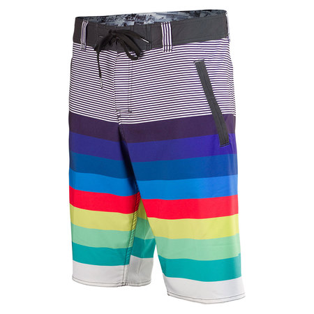 BOARDSHORT TSHOTSH RALEY POP XL