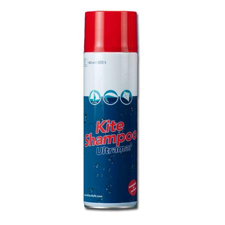 KITE SHAMPOO ULTRAMAR 400ML