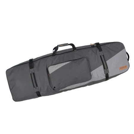 HOUSSE JOBE WAKE TRAILER BAG 150