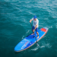SUP GONFLABLE STARBOARD IGO DELUXE 2021 10.8
