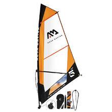Accessoires Et Greement De Windsup Stand Up Paddle Avec Mat De Windsurf Flysurf Com