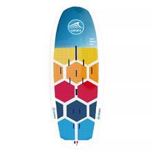 Windfoil Achat De Planche Foil Pour Windsurf Flysurf Com