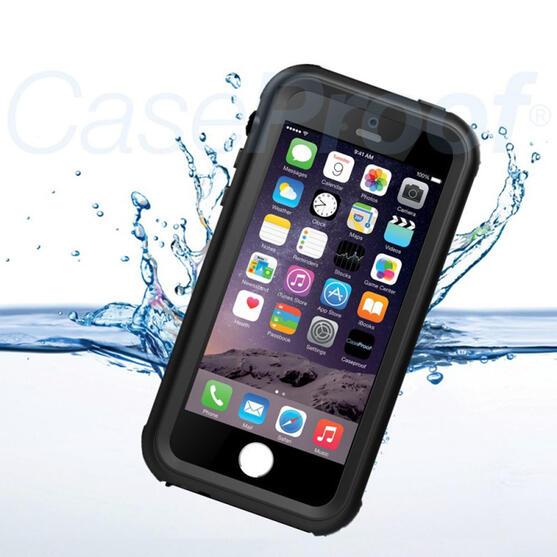 coque etanche et anti chocs caseproof iphone 5 5s se noir8 03 05 2018 11 51 23