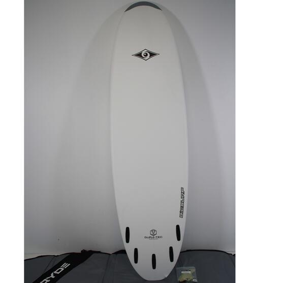 Surf Occasion Bic Dura Tec Egg 7 0 En Stock Surf Occasion Flysurf Com