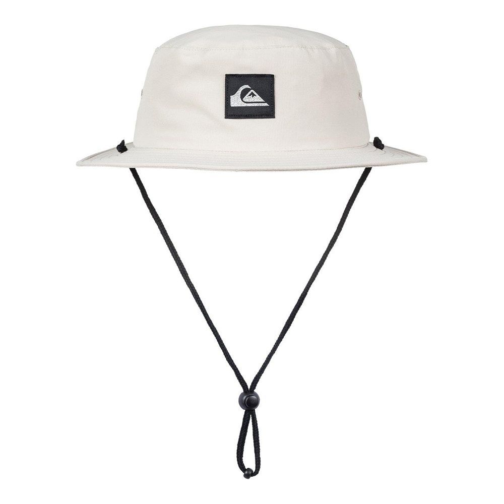 pre order cheap for discount new products CHAPEAU QUIKSILVER BUSHMASTER LIGHT