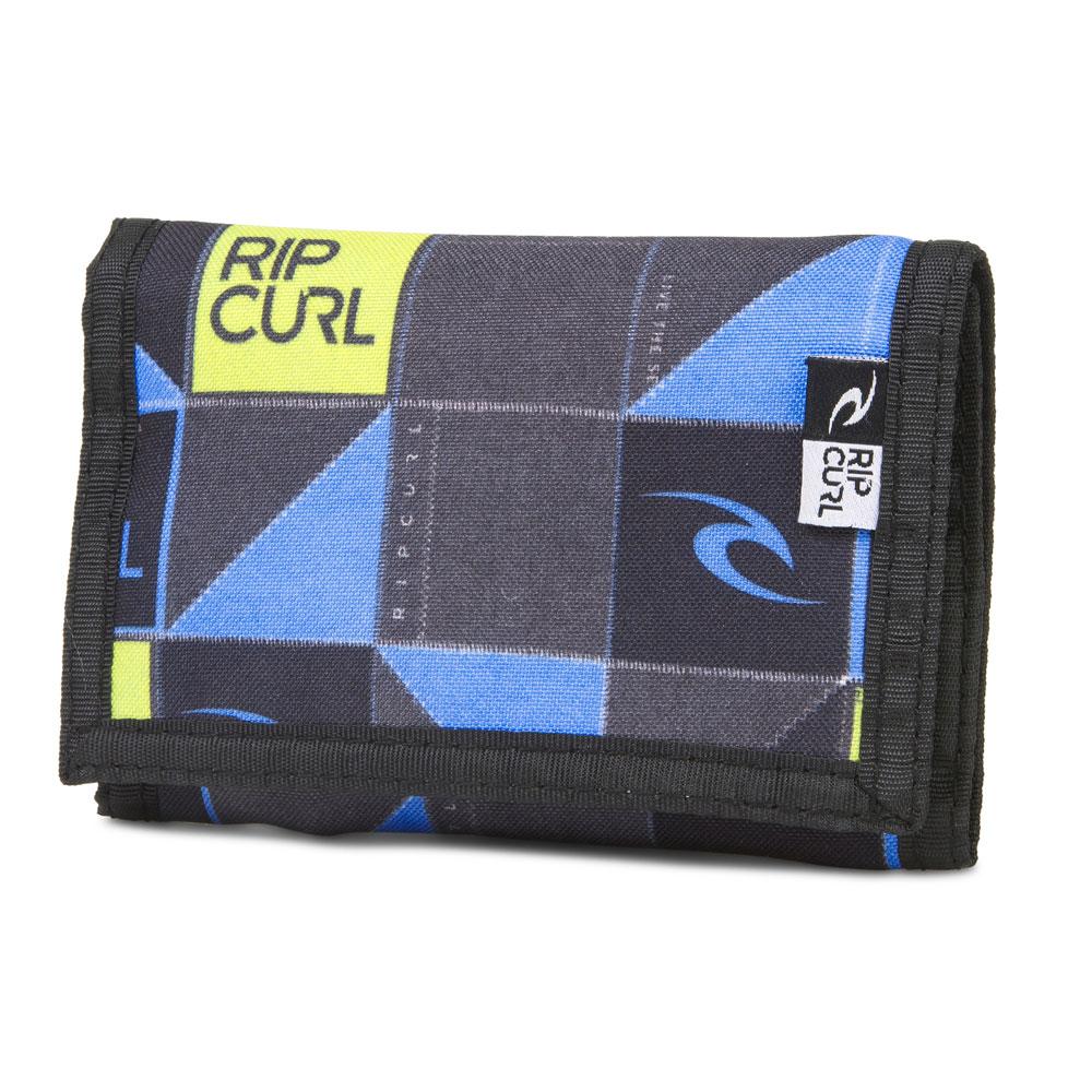 chaussures de sport 323c0 d7161 PORTEFEUILLE RIP CURL OZONE CHAIN SURF