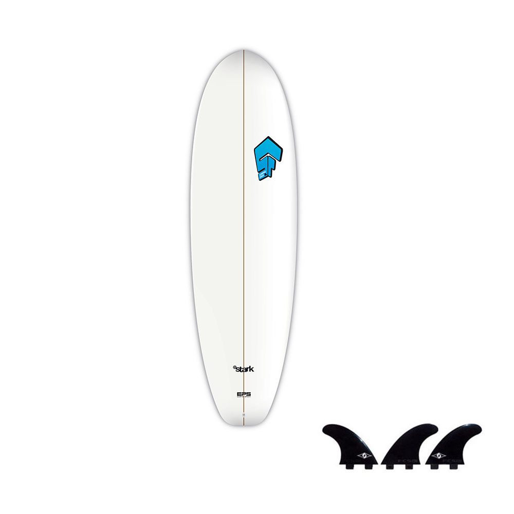 Surf 6.4